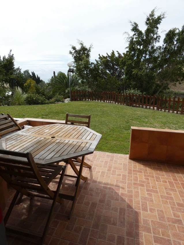 Townhouse for sale in Torremuelle