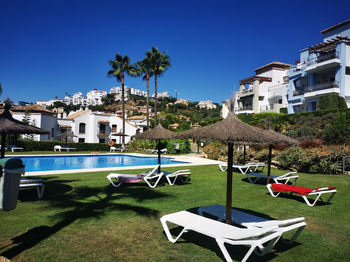 Apartment  Penthouse for sale   in Los Arqueros