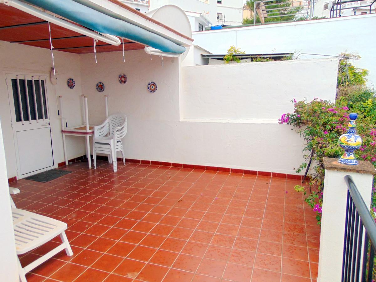 R3291310: Townhouse for sale in Alhaurín el Grande