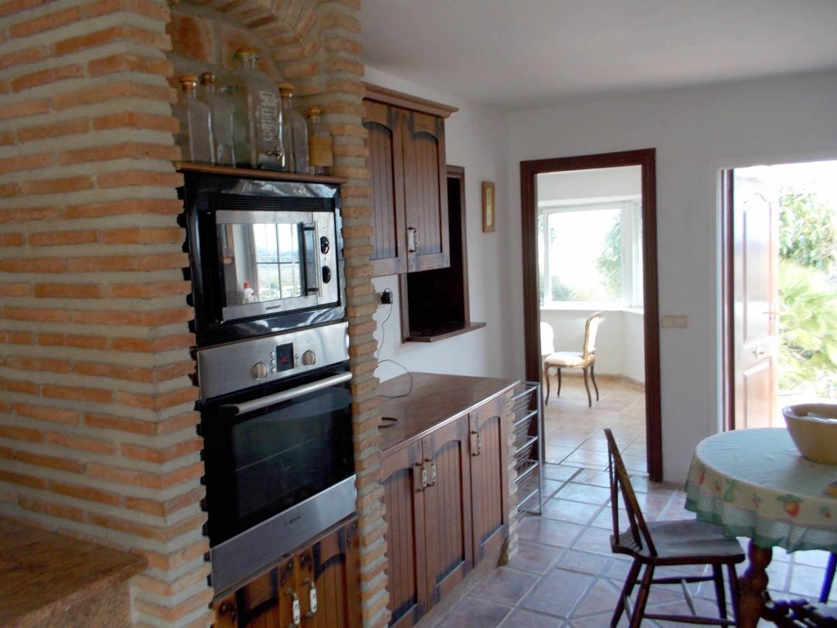 House in Alhaurín de la Torre R3165241 13