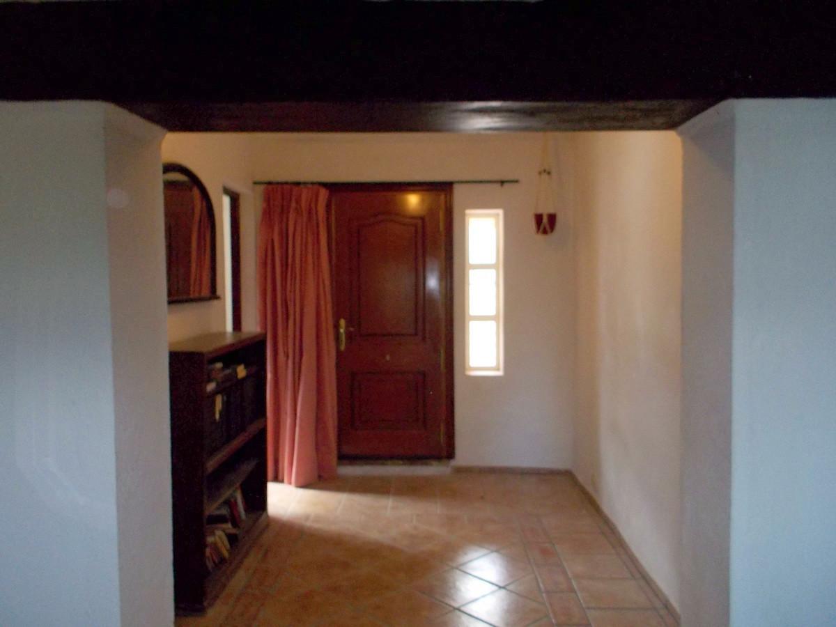 House in Alhaurín de la Torre R3165241 15