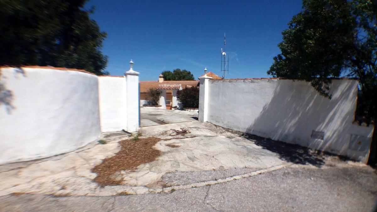 House in Alhaurín de la Torre R3165241 18