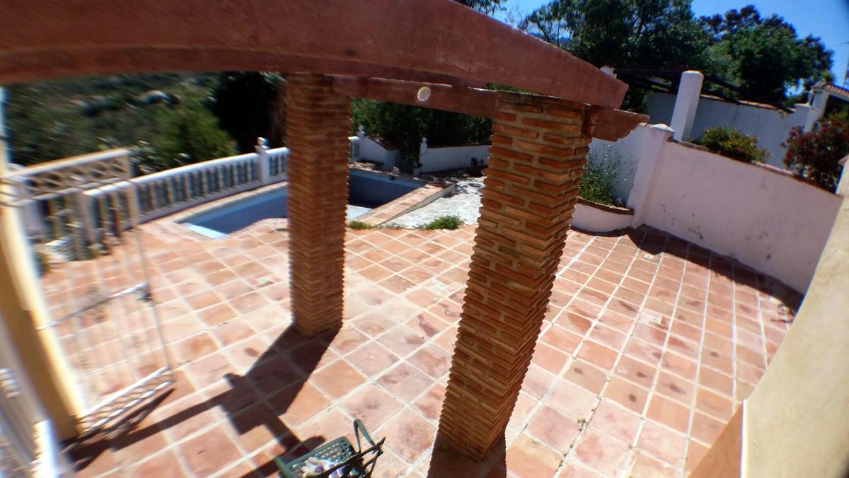 House in Alhaurín de la Torre R3165241 23