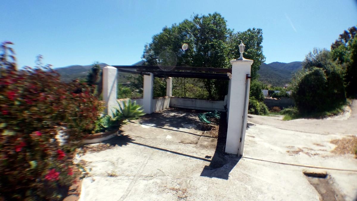 House in Alhaurín de la Torre R3165241 35