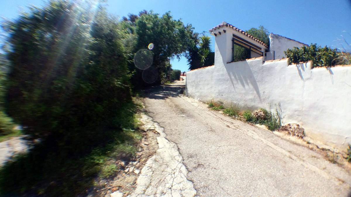 House in Alhaurín de la Torre R3165241 37