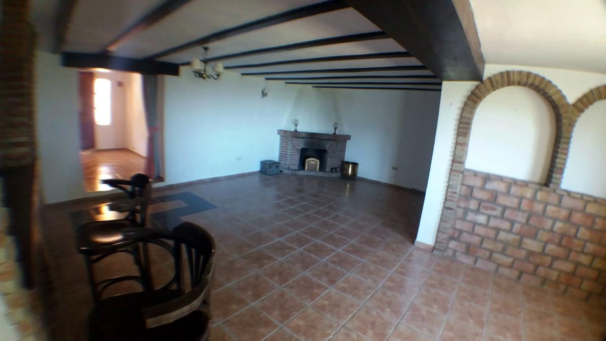 House in Alhaurín de la Torre R3165241 5