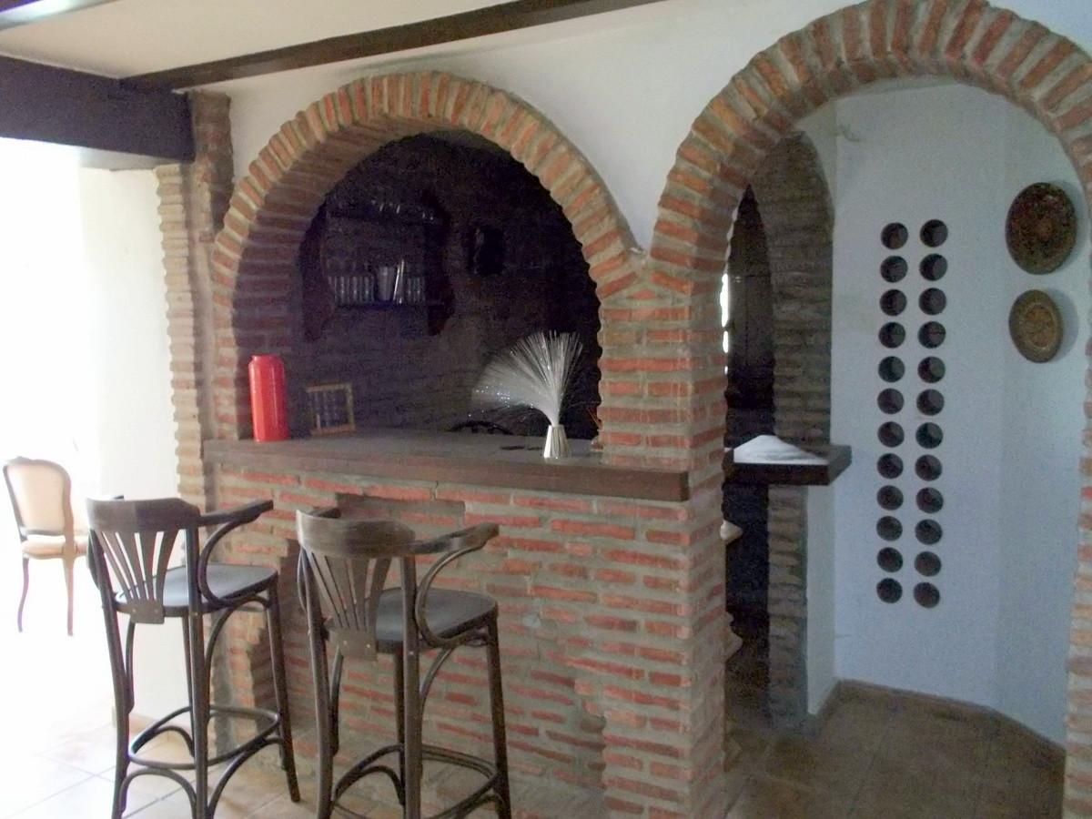 House in Alhaurín de la Torre R3165241 6