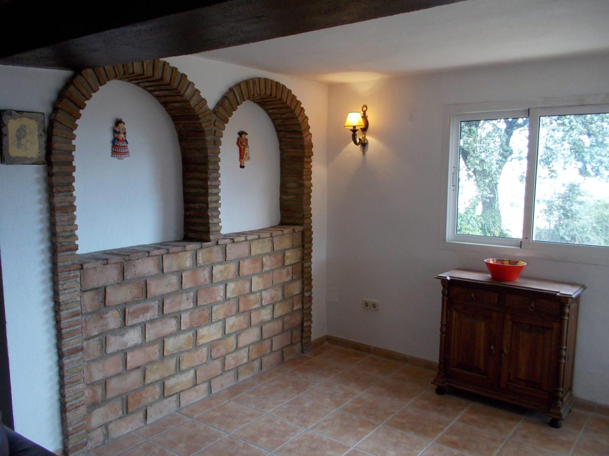 House in Alhaurín de la Torre R3165241 7