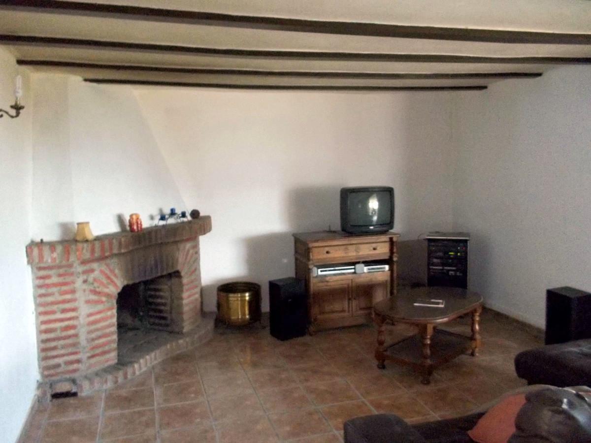 House in Alhaurín de la Torre R3165241 8