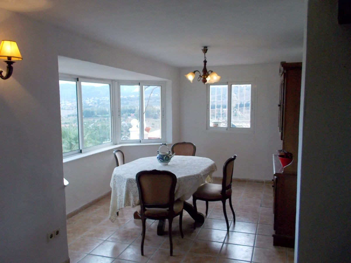 House in Alhaurín de la Torre R3165241 9