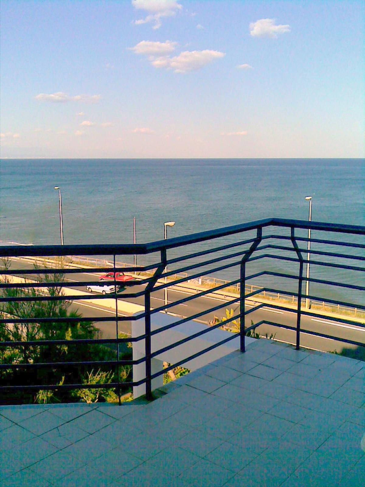 R3235504 Apartment El Faro, Málaga, Costa del Sol