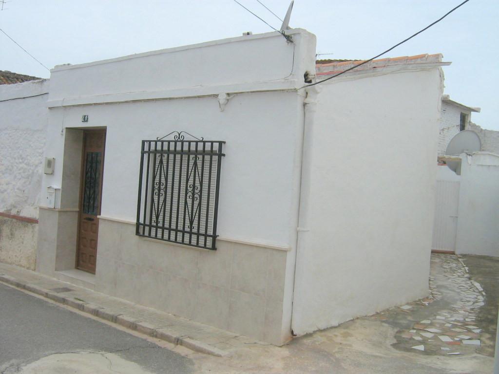 Sales - Bungalow - Humilladero - 2 - mibgroup.es