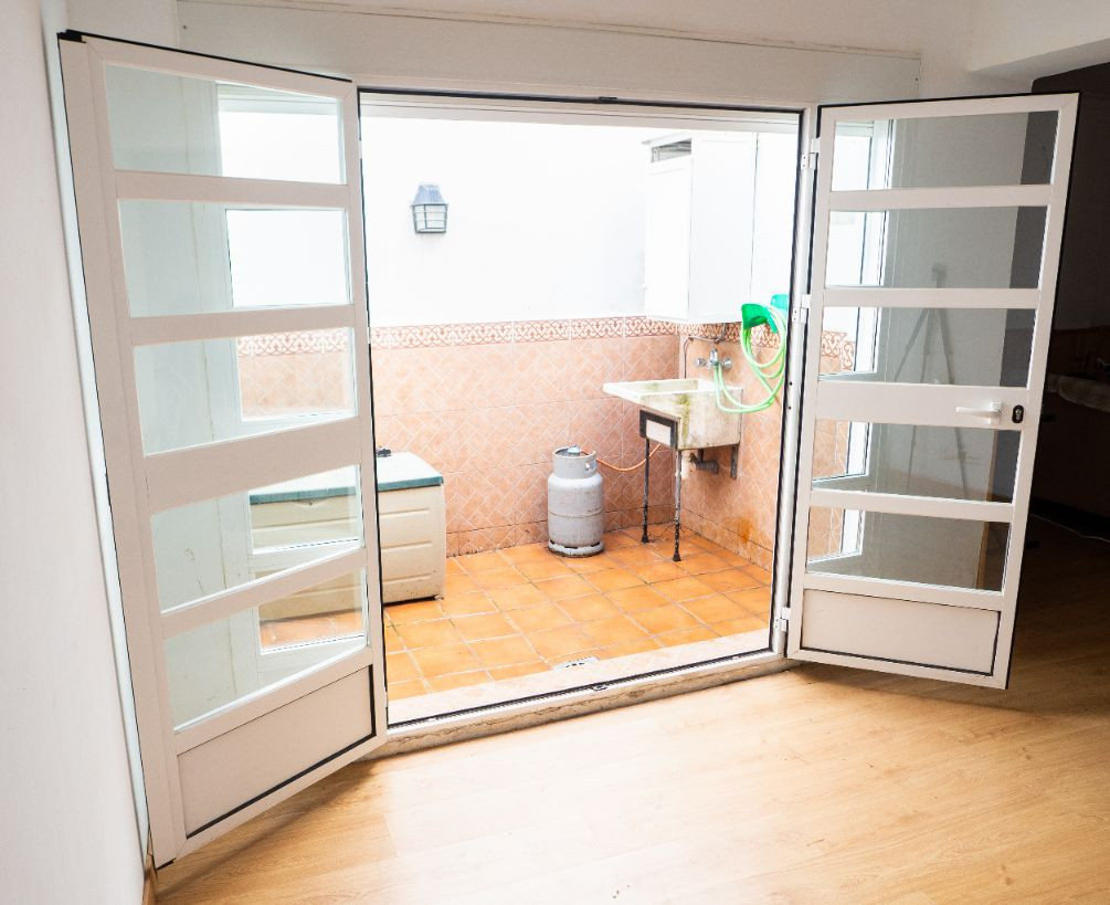 R3170656: Apartment for sale in Cuevas del Becerro