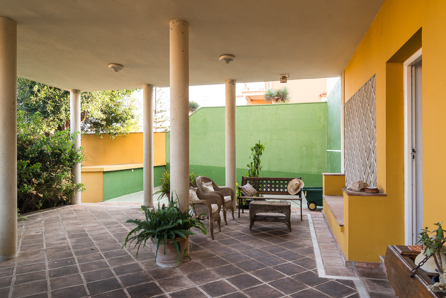 House in Algeciras R3033569 4