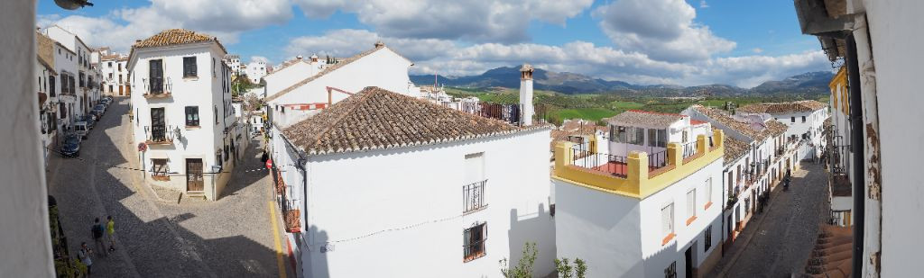 R3170638: Townhouse for sale in Ronda