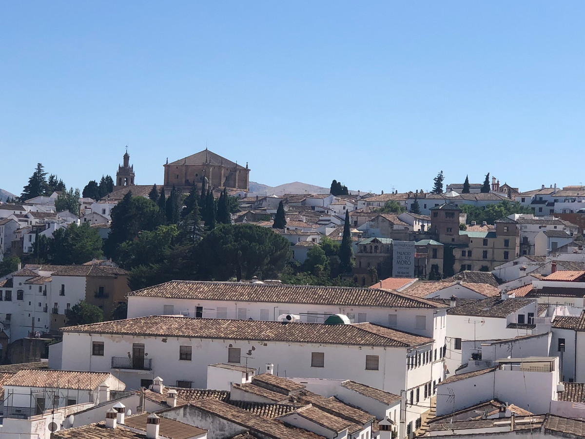 R3236461: Townhouse for sale in Ronda