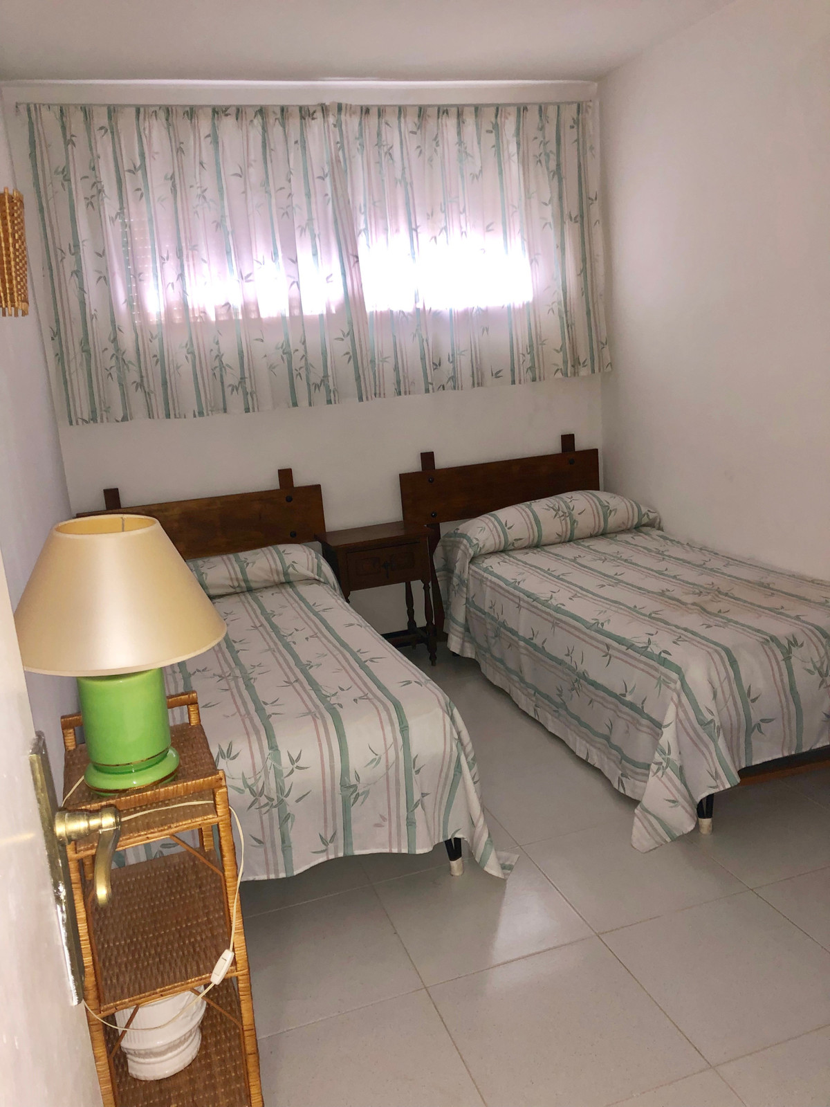 R3319675: Apartment for sale in Cancelada