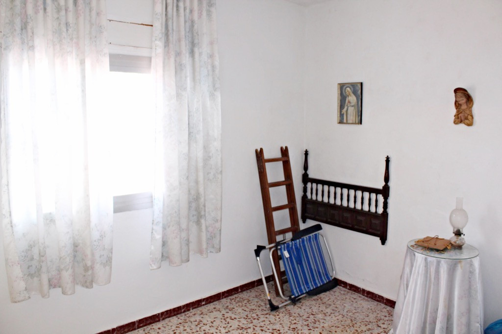 R3319771: Townhouse for sale in La Línea
