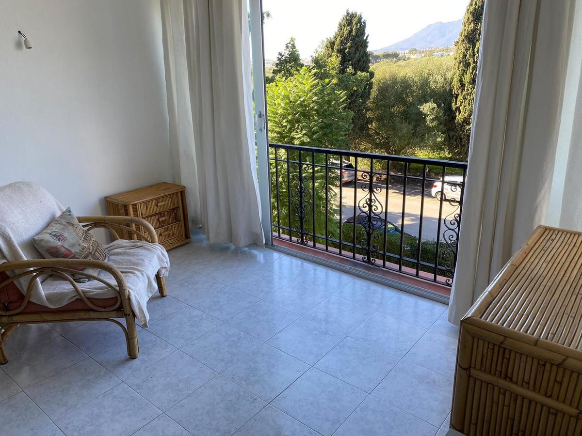 Apartamento en Venta en El Paraiso – R3791911