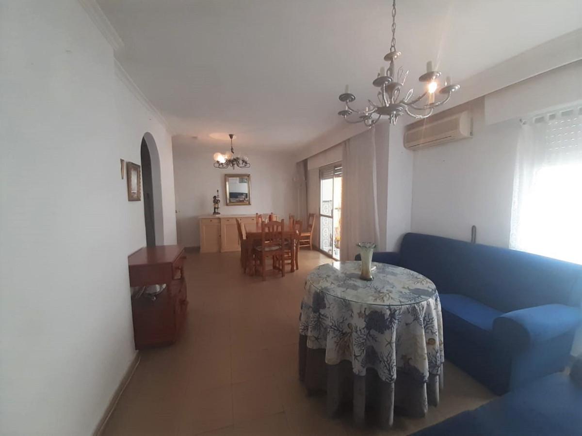 Apartamento en Venta en San Pedro de Alcántara – R3837223