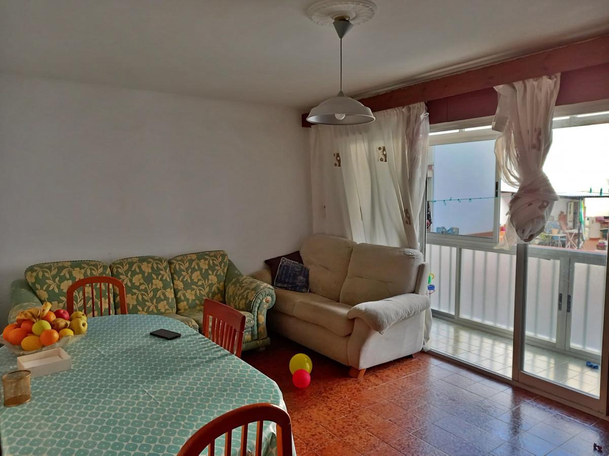 Marbella Banus Apartamento en Venta en San Pedro de Alcántara – R3866707