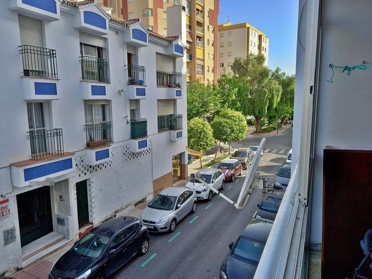 Appartement à vendre à San Pedro de Alcantara – R3866707