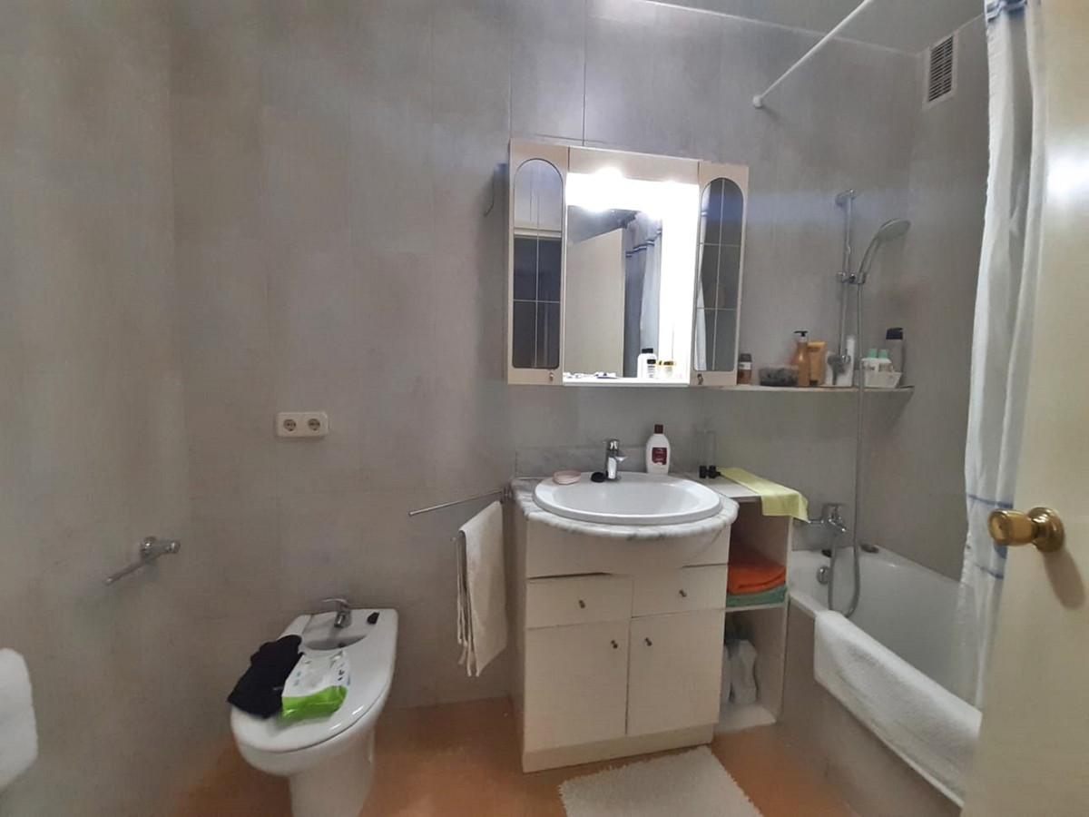 Apartamento en Venta en San Pedro de Alcántara – R3857677