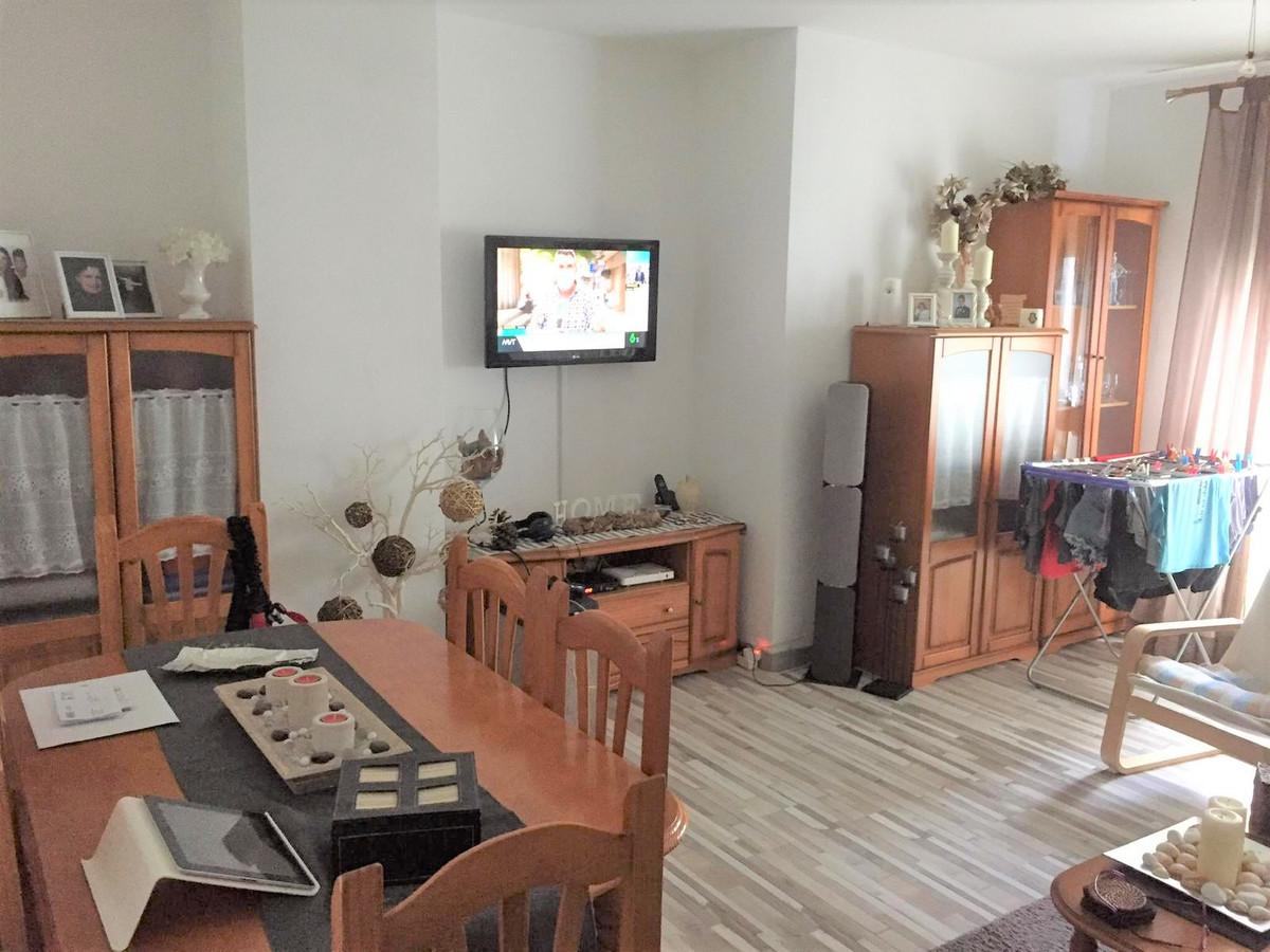 Apartamento en Venta en San Pedro de Alcántara – R3748309