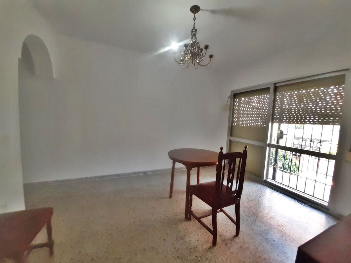 Apartamento en Venta en San Pedro de Alcántara – R3541726