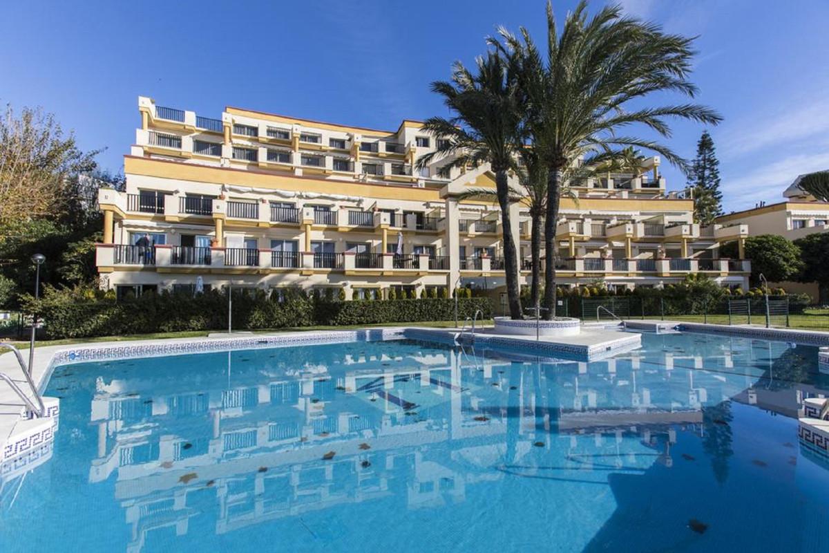 Marbella Banus Otros en Venta en Marbella – R3782458