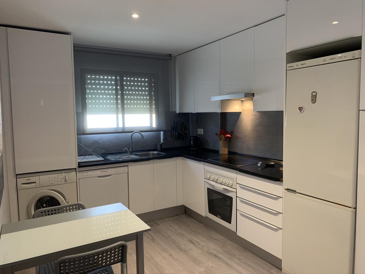 Apartamento en Venta en San Pedro de Alcántara – R3661487