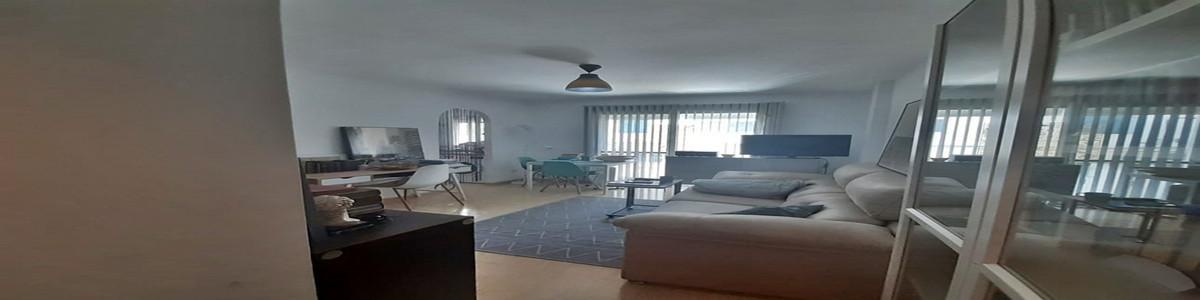 Apartamento en Venta en San Pedro de Alcántara – R3850741