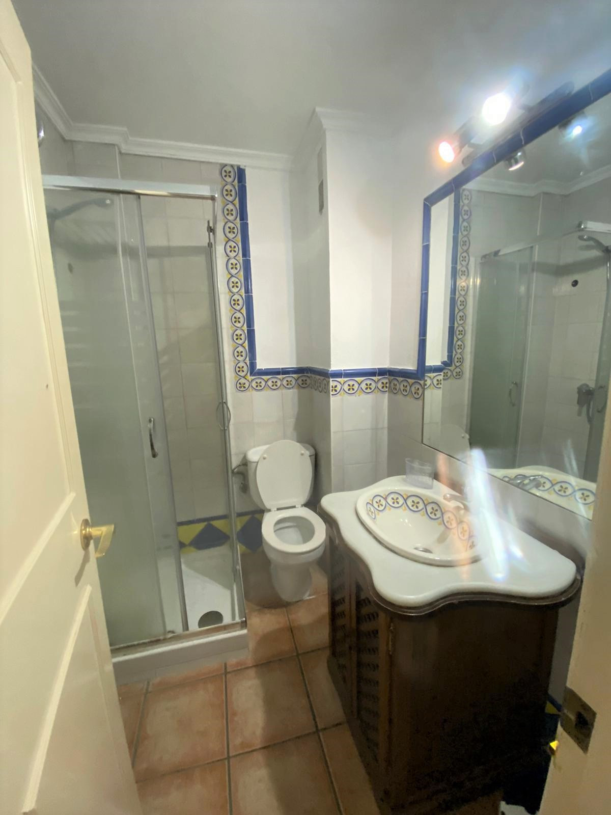 Apartamento en Venta en San Pedro de Alcántara – R3734650