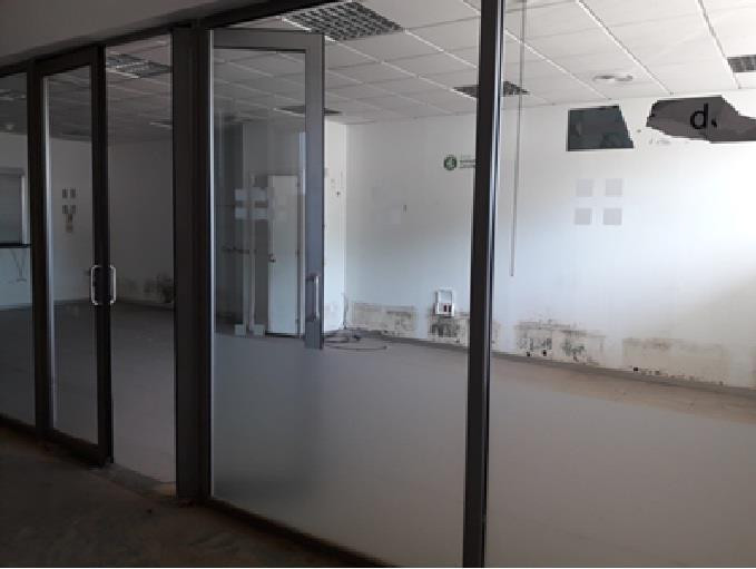 Commercial  Other for sale   in Marbella