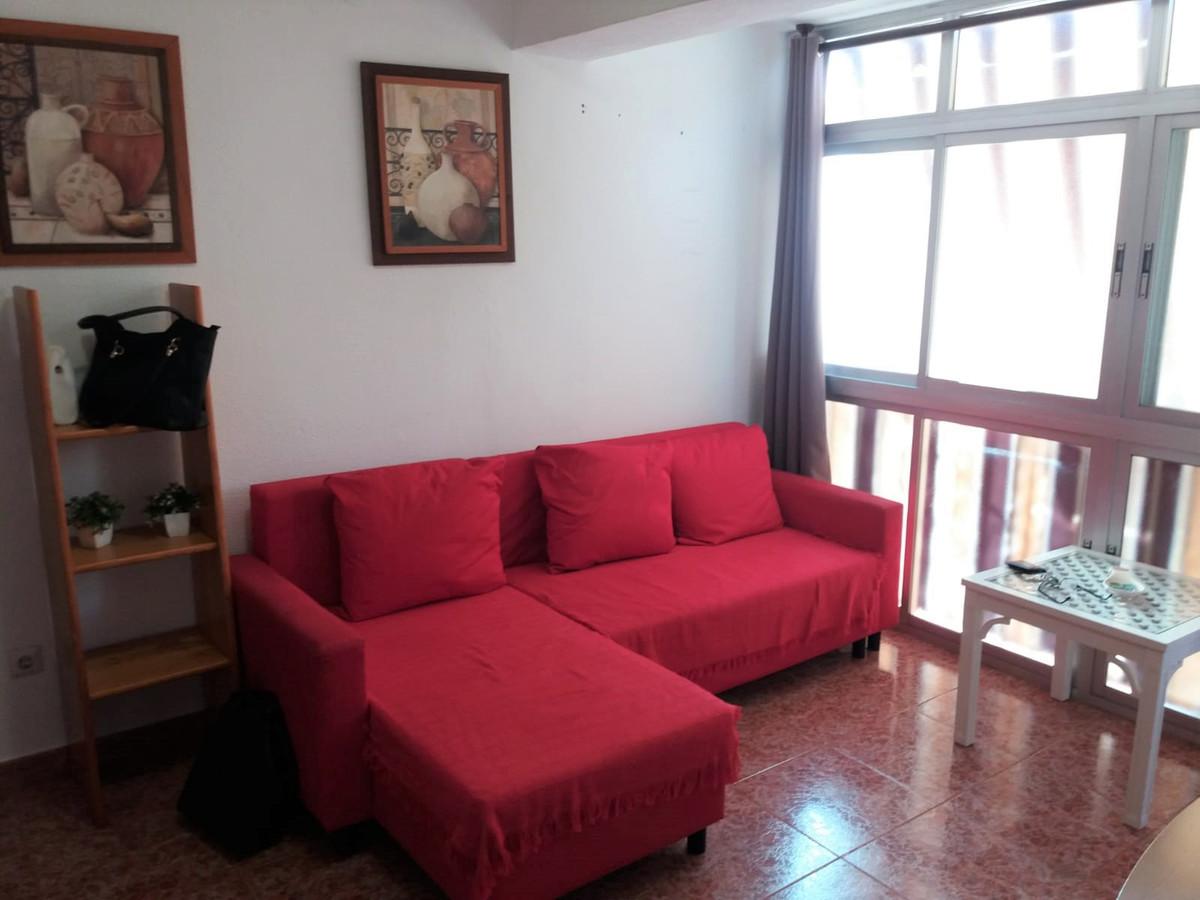 Apartamento - Marbella - R3520957 - mibgroup.es