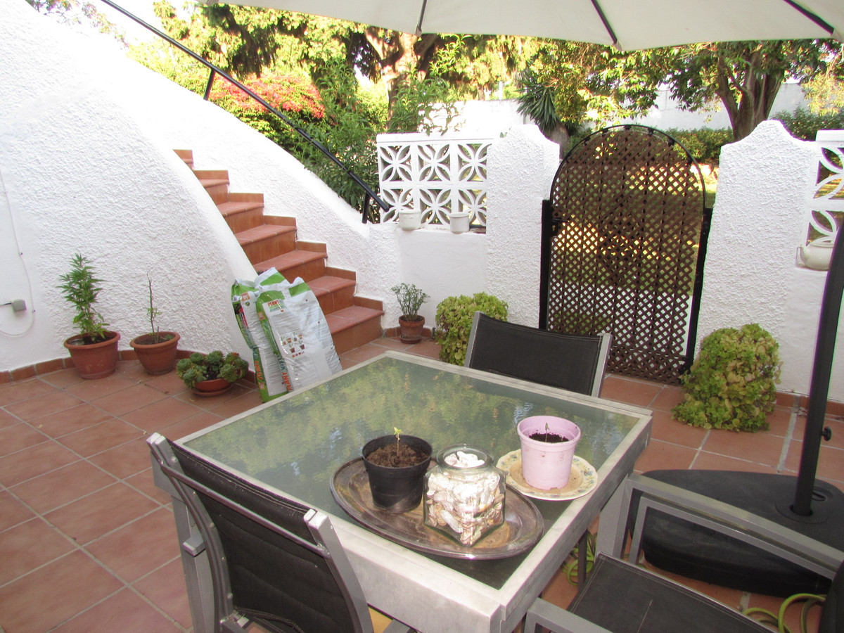 If you are looking for a little house near the beach, this one is his opportunity! House of an alone, Spain