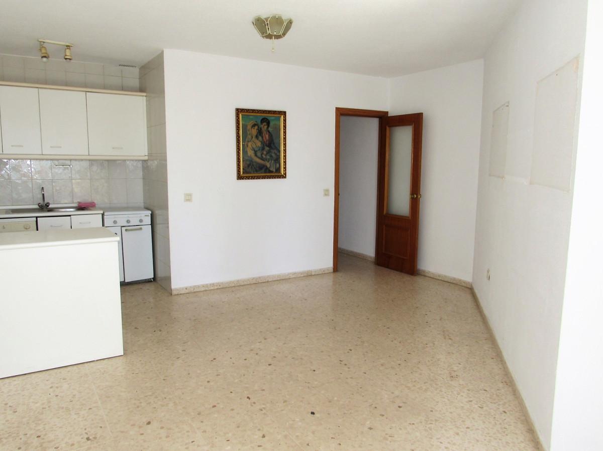 Apartamento en Venta en San Pedro de Alcántara – R3368536