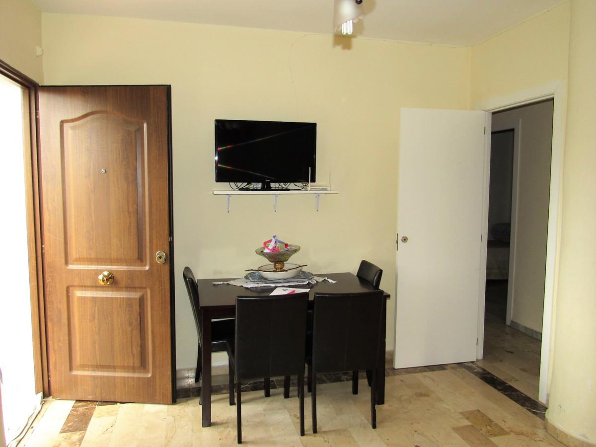 Apartamento en Venta en San Pedro de Alcántara – R3363622