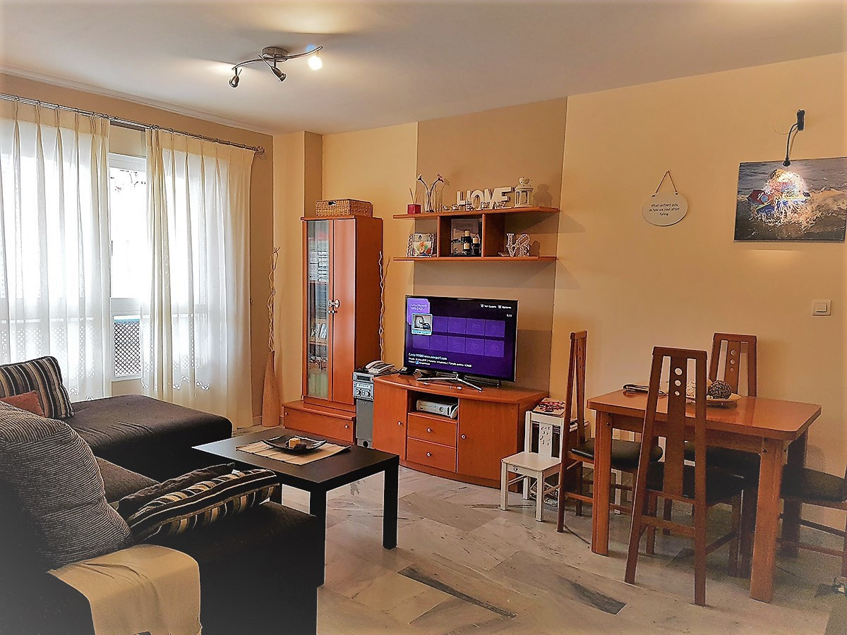 R2928923: Apartment for sale in San Pedro de Alcántara