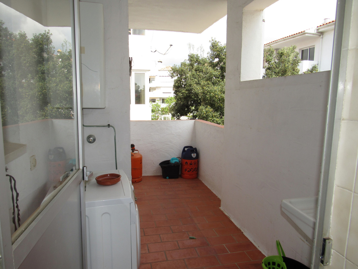R3256645: Apartment for sale in Selwo