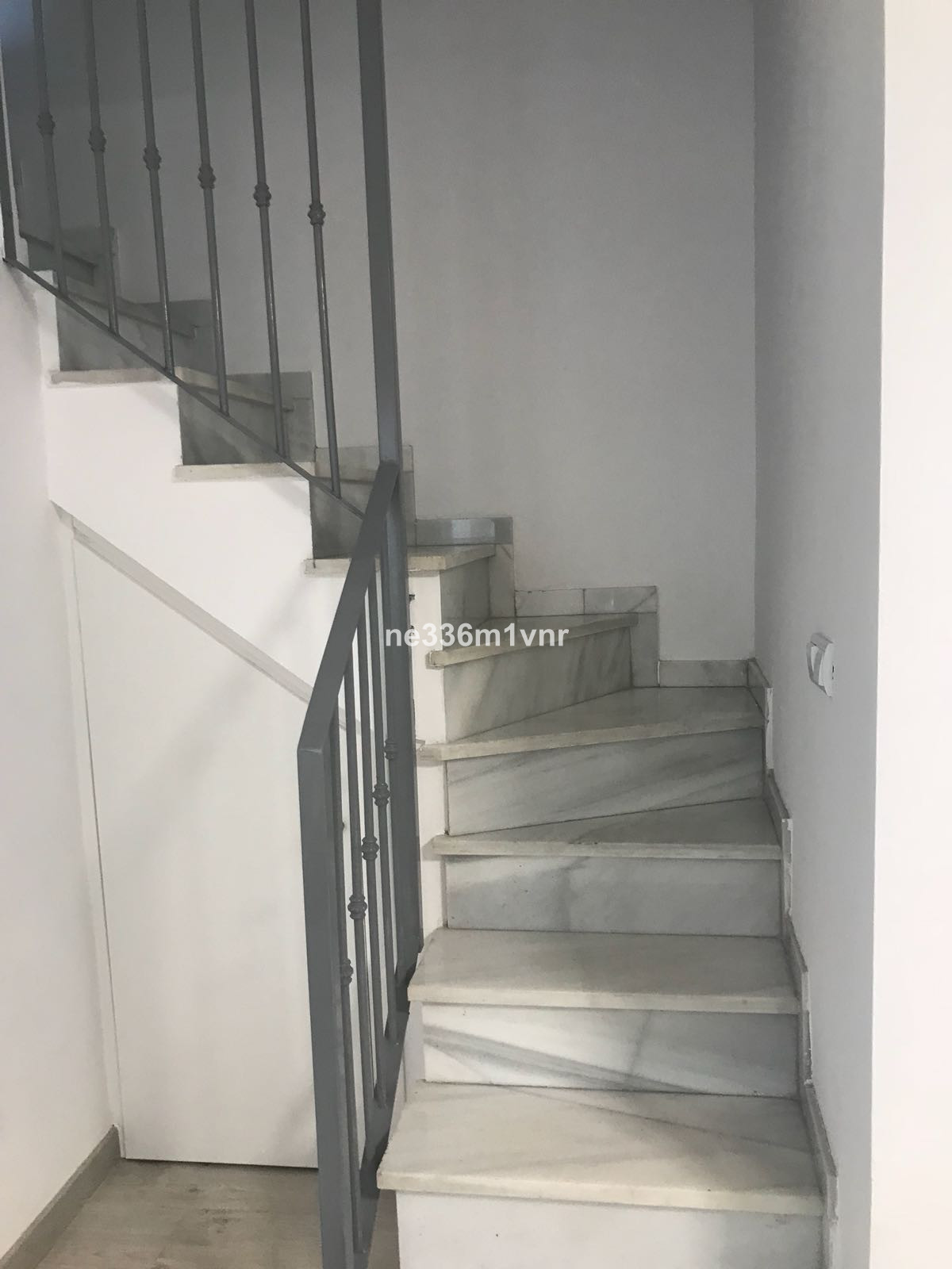 R3195478: Apartment for sale in Malaga Centro