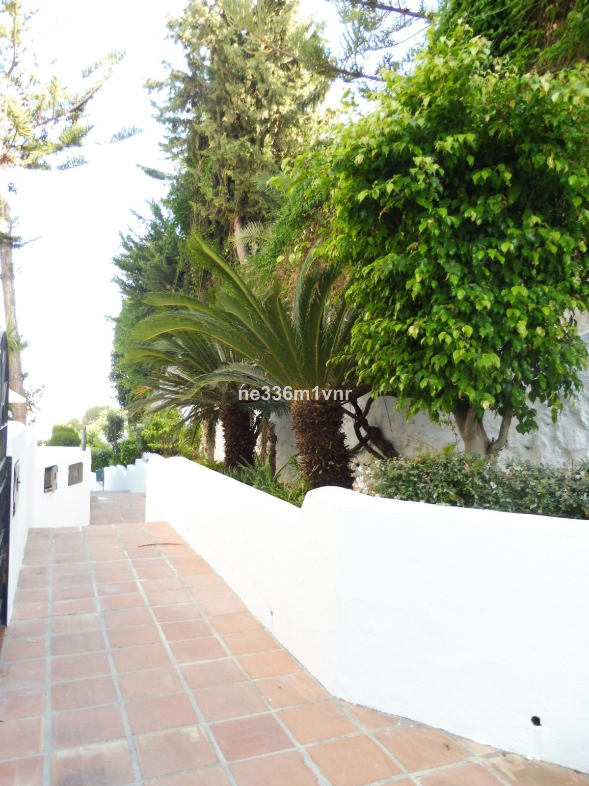 FANTASTIC HOUSE TOWNHOUSE 500 M FROM LA CARIHUELA. It is a wonderful house with 3 floors and 206 met, Spain
