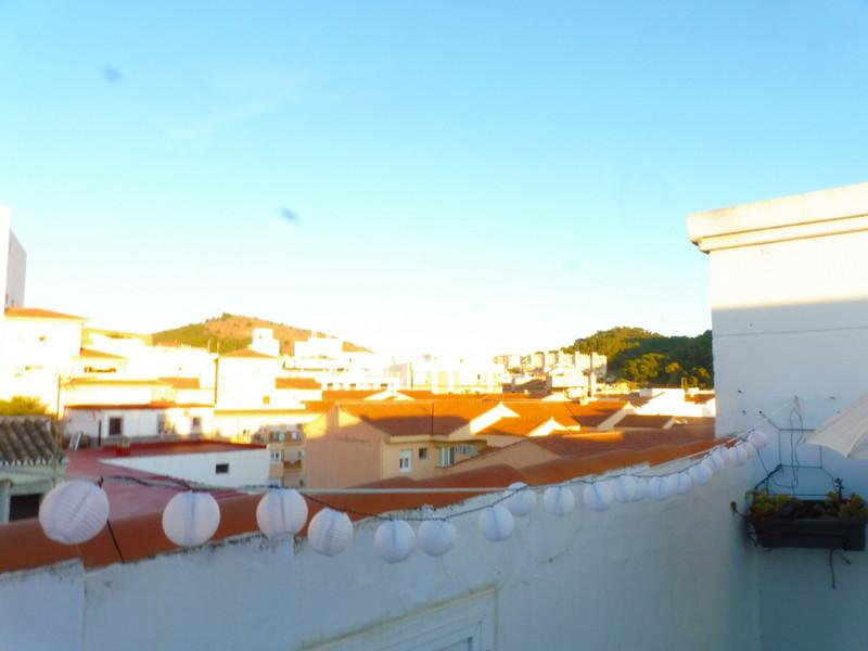 Apartments for sale Alcazaba Beach 17