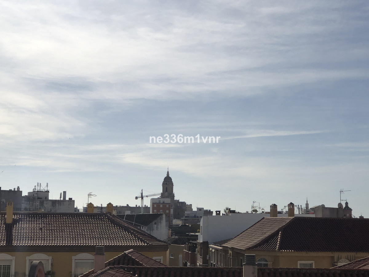 WONDERFUL STOREY APARTMENT WITH VIEWS TO THE CATHEDRAL ONE STEP FROM THE HISTORICAL CENTER!  The pro, Spain