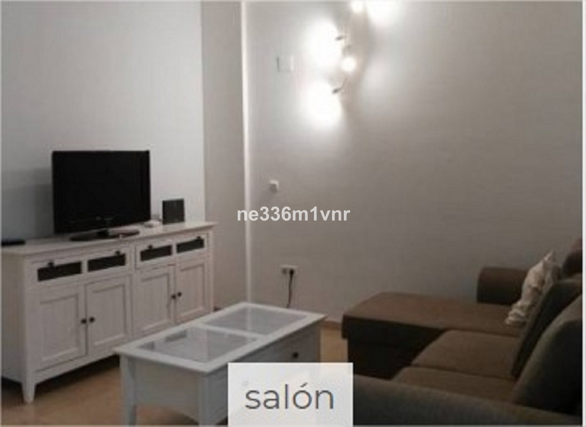 COZY APARTMENT IN THE HEART OF THE HISTORIC CENTRE!  The property consists of 55 m2, has 1 bedroom w,Spain