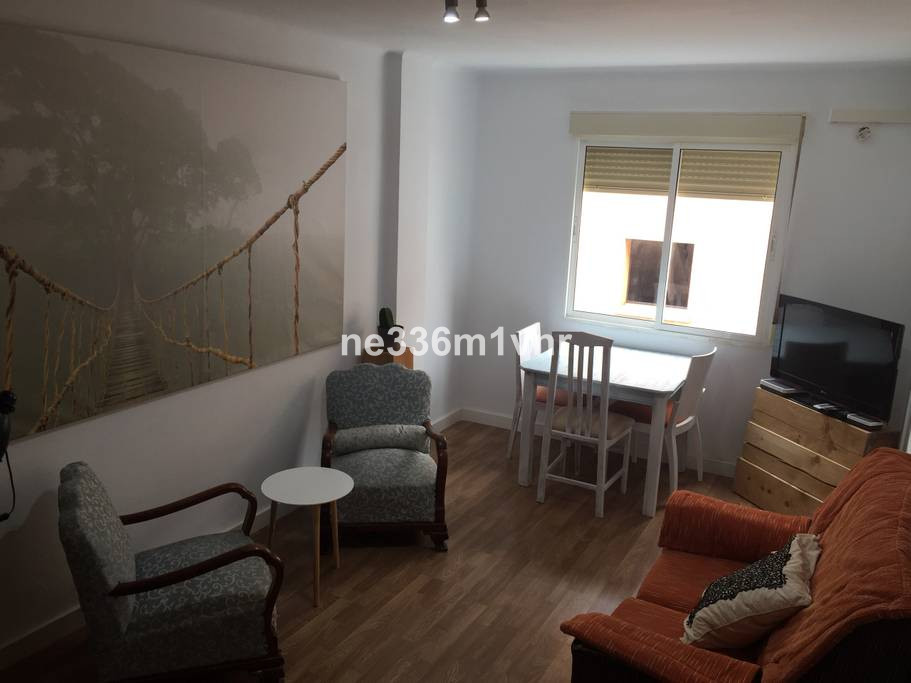 R3145717: Apartment for sale in Malaga Centro