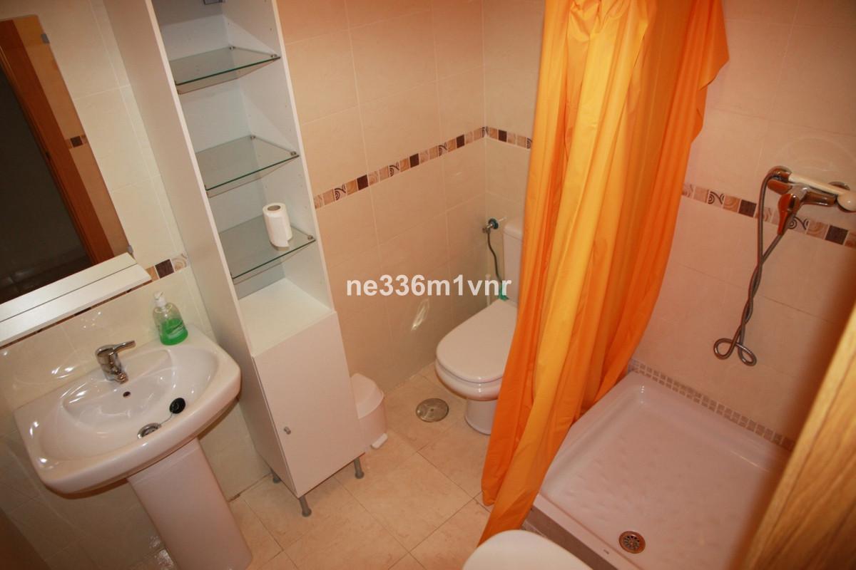 R3236281: Apartment for sale in Malaga Centro