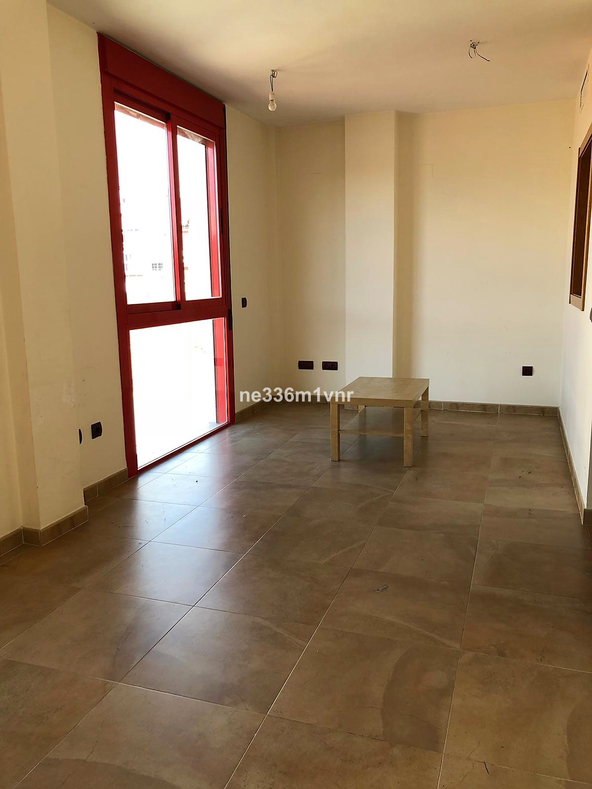 R3298228: Studio for sale in Málaga