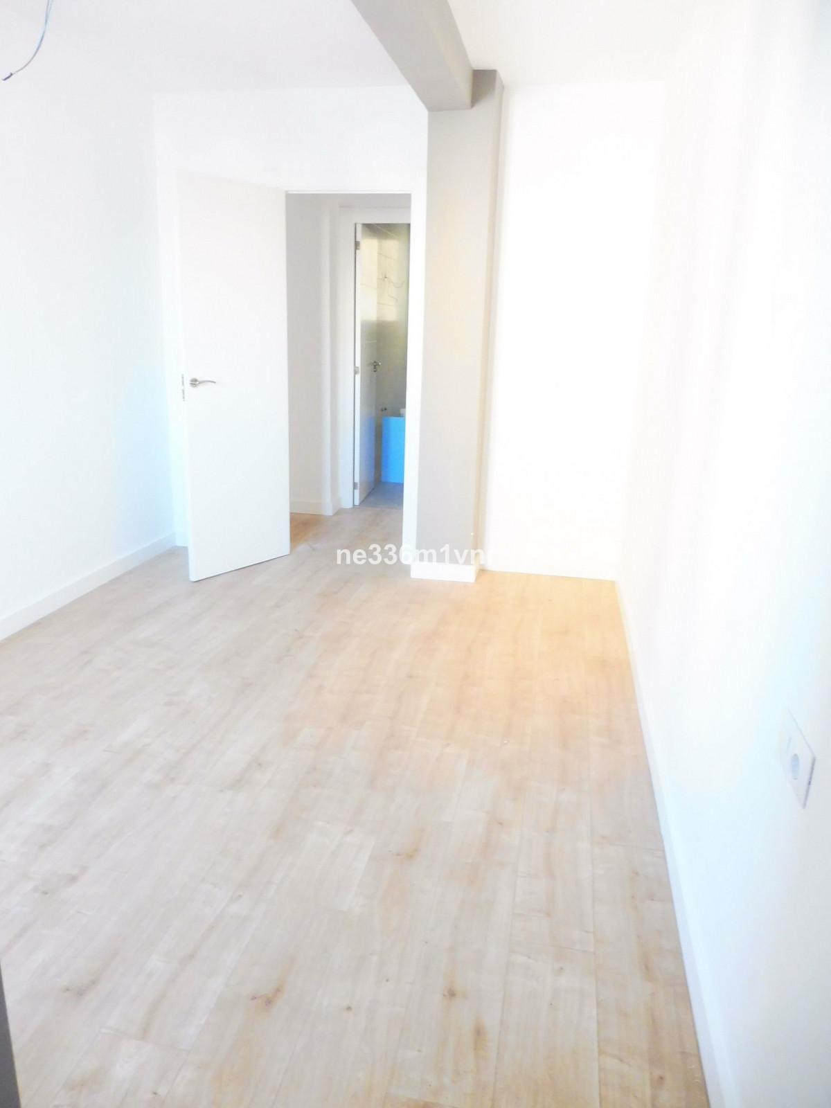 R3139474: Apartment for sale in Málaga