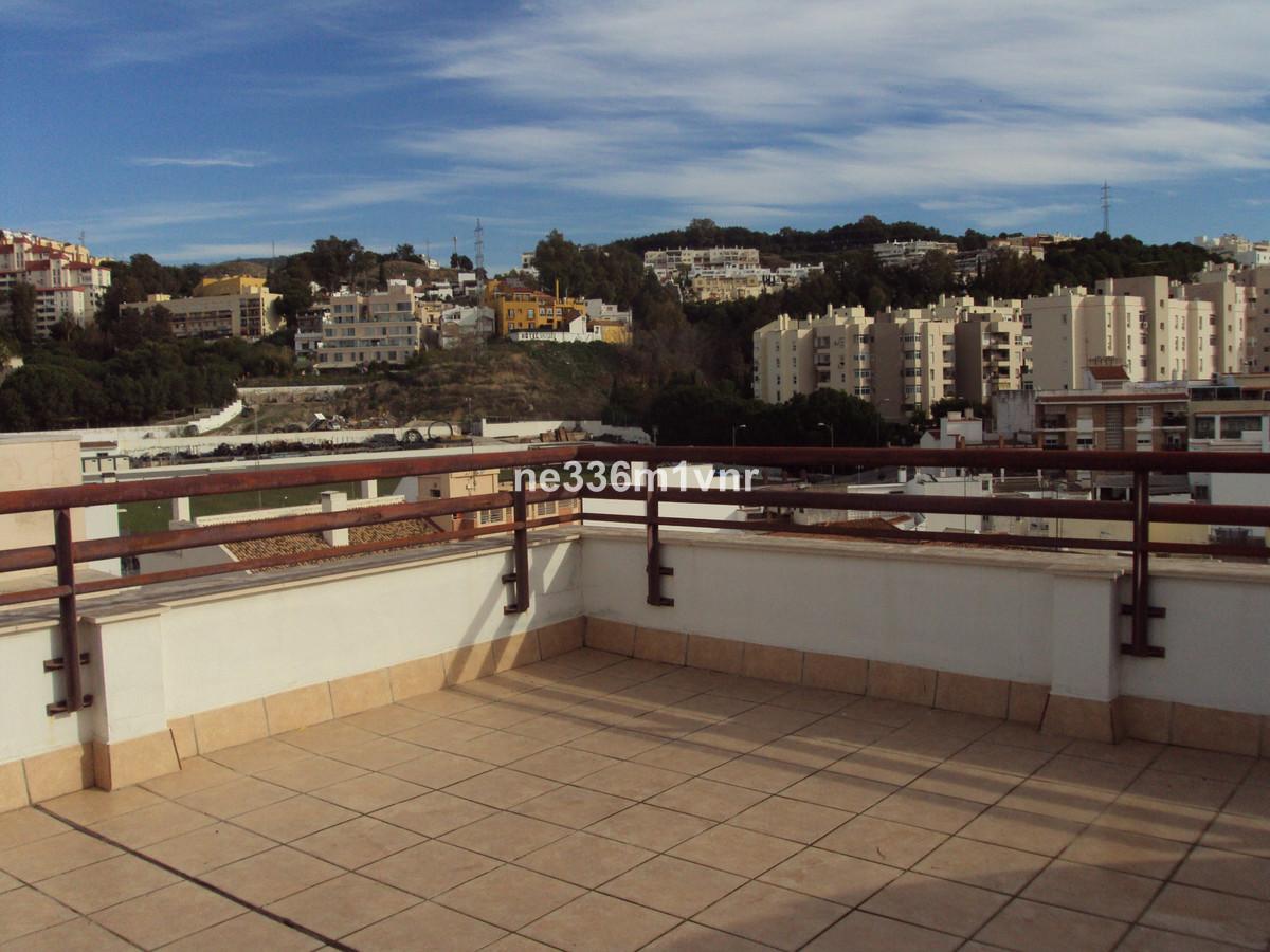 R3135505: Apartment for sale in Malaga Centro